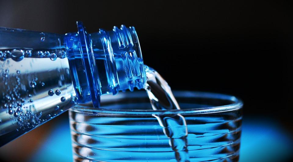 Семь способов узнать правду о воде, которую вы пьете