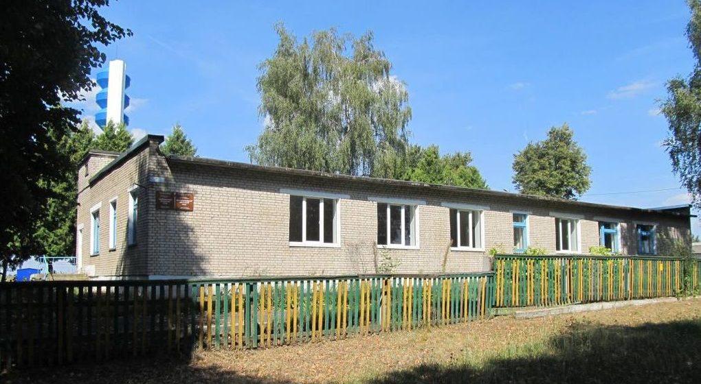 В Барановичском районе распродают бани и детские сады со скидкой от 50%