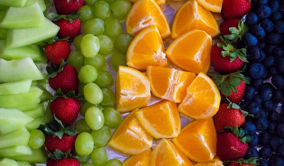 Пять признаков того, что наше тело нуждается в витаминах
