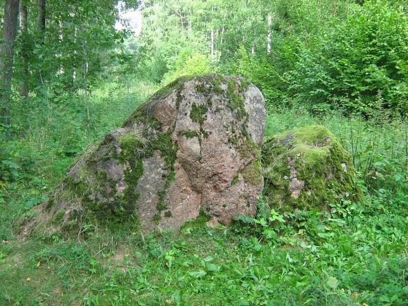 Фото: zelva.grodno-region.by