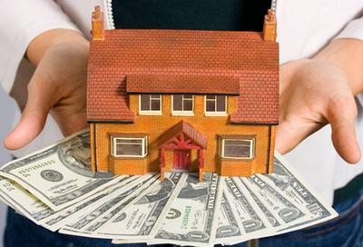 Инвестиционные активы: выгода или надёжность?