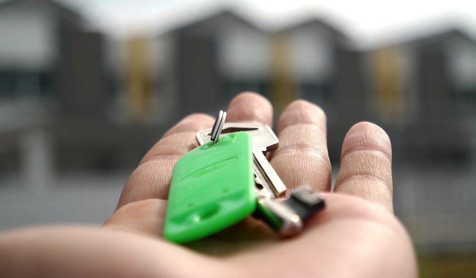 Две квартиры выставили на торги в Барановичах. Стартовая цена – меньше $3 тысяч