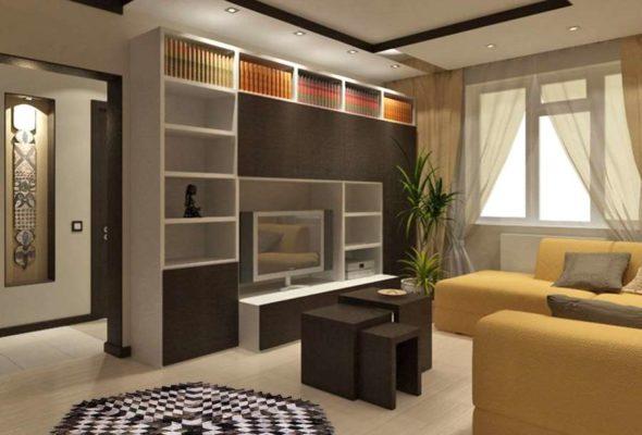 Ваше жилье будет идеальным