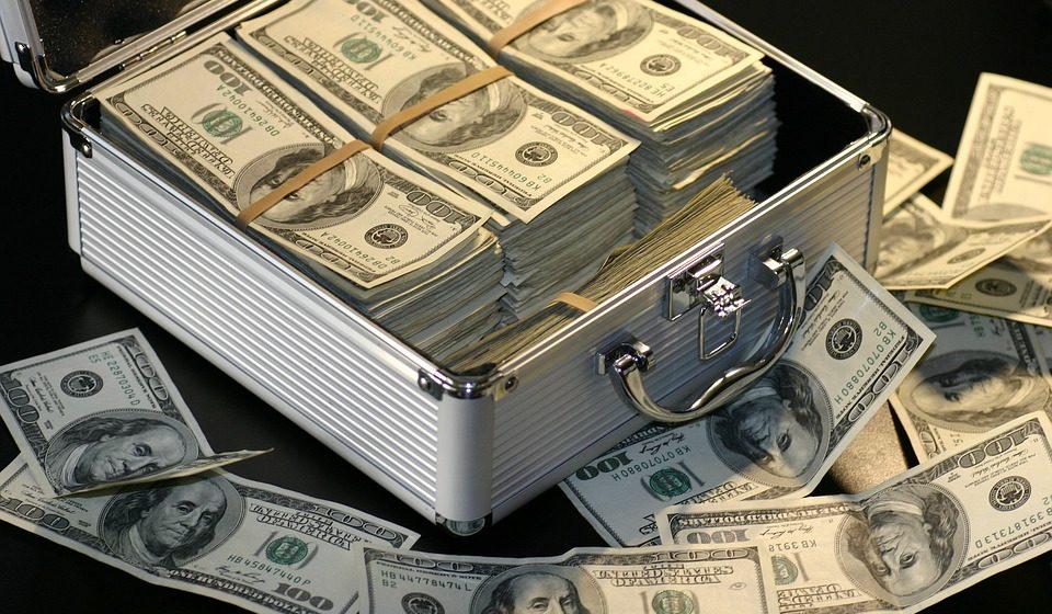 Беларусь получила от Евразийского банка развития 200 млн долларов
