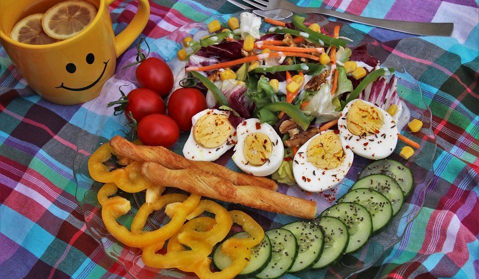 Десять продуктов, которые опасно есть на завтрак