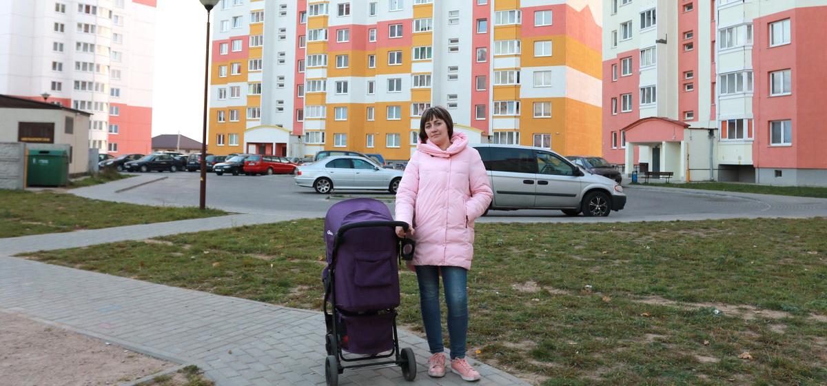 Жители арендных домов в Барановичах рассказали, каково это – снимать жилье у государства