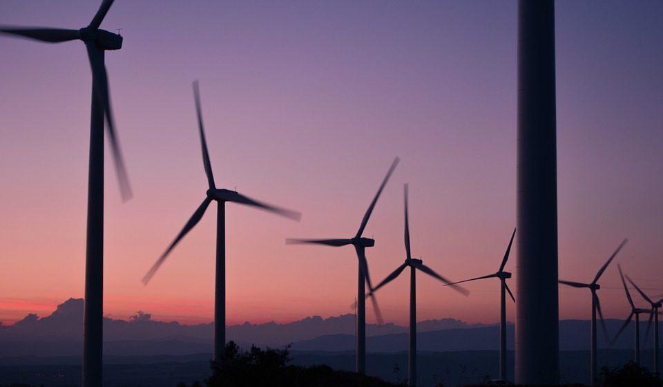Барановичи присоединились к нескольким европейским экологическим соглашениям
