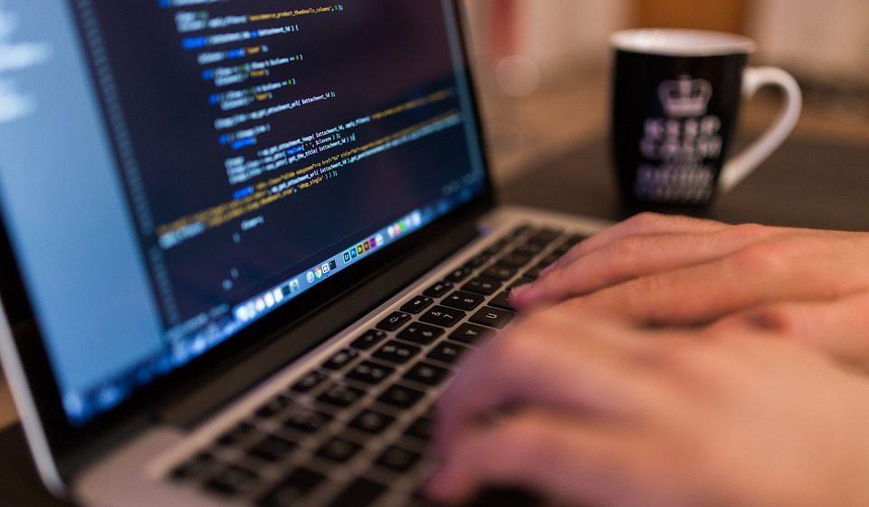 11 и 12 октября возможны сбои в работе интернета