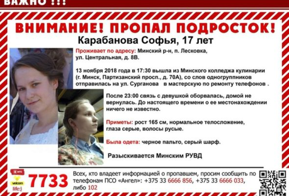 На территории Брестской крепости рабочие нашли противотанковую мину, а школьник — гранату