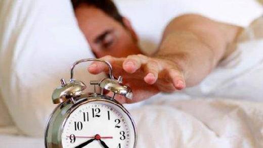 Врачи подсказали, как успевать высыпаться в холодное время года