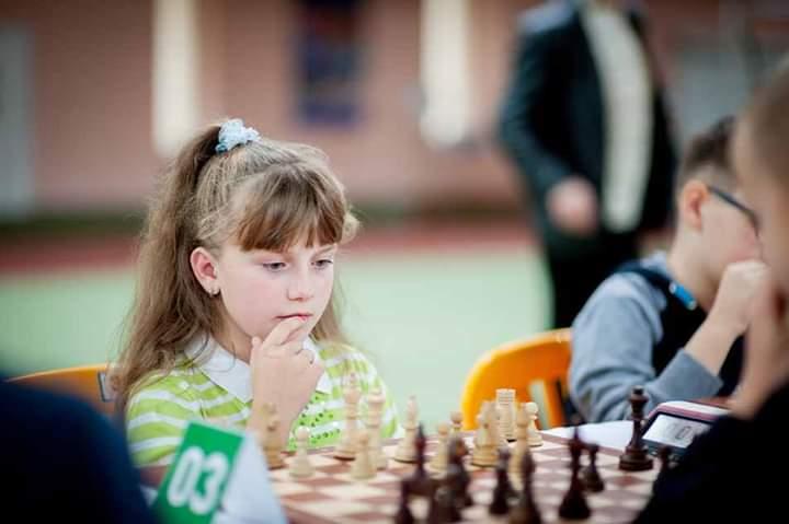 Милена Сидореня.