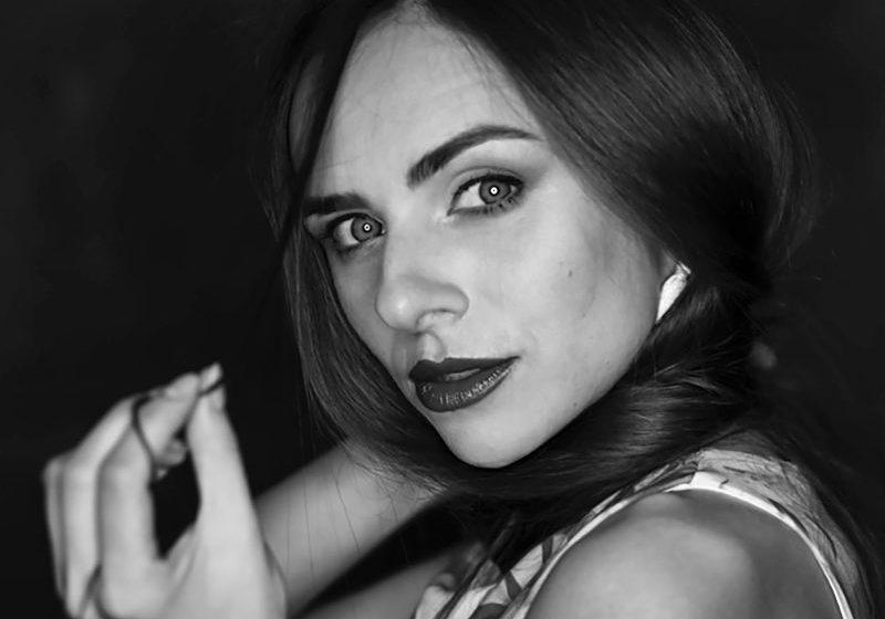 В Барановичах с сольной программой выступит оперная певица Маргарита Левчук