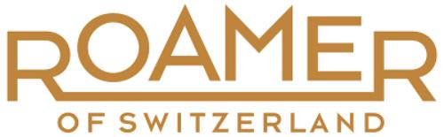 Знакомимся с классическими швейцарскими часами Roamer