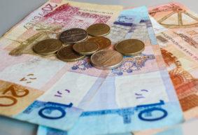 «Меня же не задерживали». Белорусы удивлены выставленными суммами в ЕРИП за специзолятор. Откуда счета
