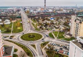 Хорошо ли жить в Барановичах? Чего не хватает городу, что есть в избытке, рассказали его жители
