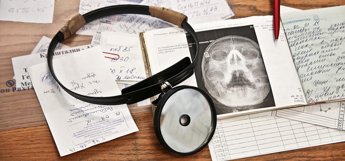 Сколько нужно ждать, чтобы попасть на прием к врачу или пройти медобследование в Барановичах