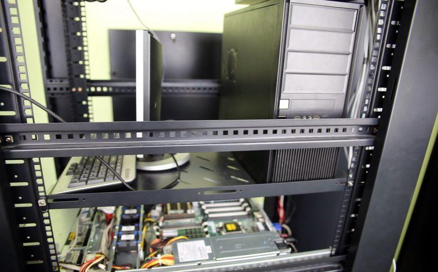 Как можно получить информацию с компьютеров «путем удаленного доступа» — спросили экспертов