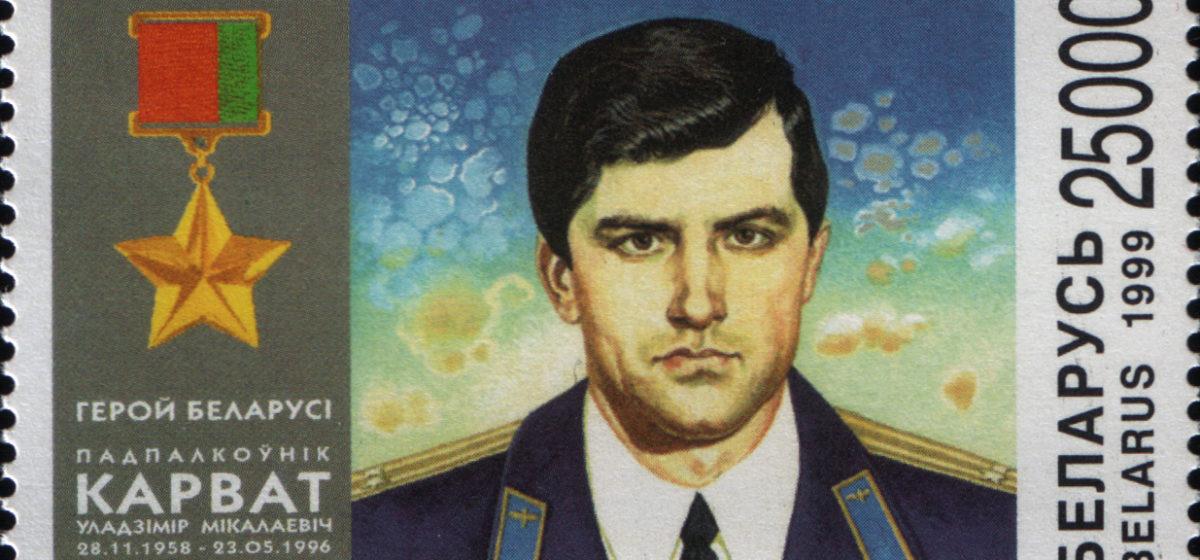 Барановичский IQ. Знают ли жители Барановичей первого Героя Беларуси?