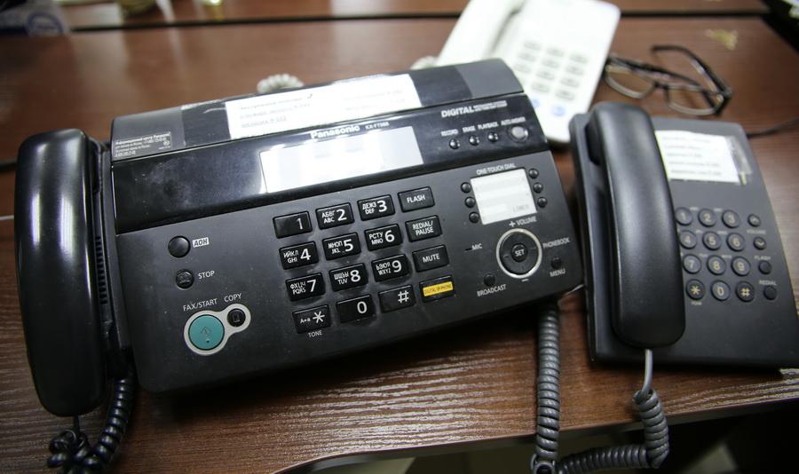 Зампредседателя Барановичского горисполкома проведет прямую телефонную линию