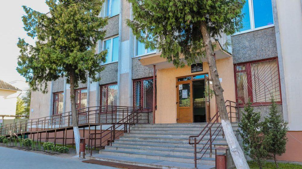 За подделку документов на подгузники осудили трех жителей Барановичей