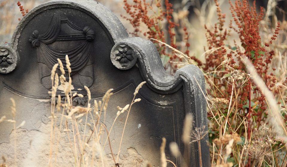 Тест. Что вы знаете о похоронных обрядах разных культур?