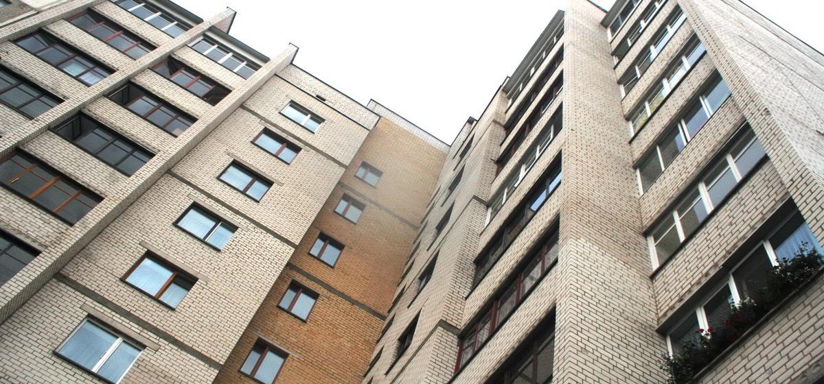 Как изменилась цена квадратного метра в Барановичах и в каких микрорайонах покупают жилье горожане