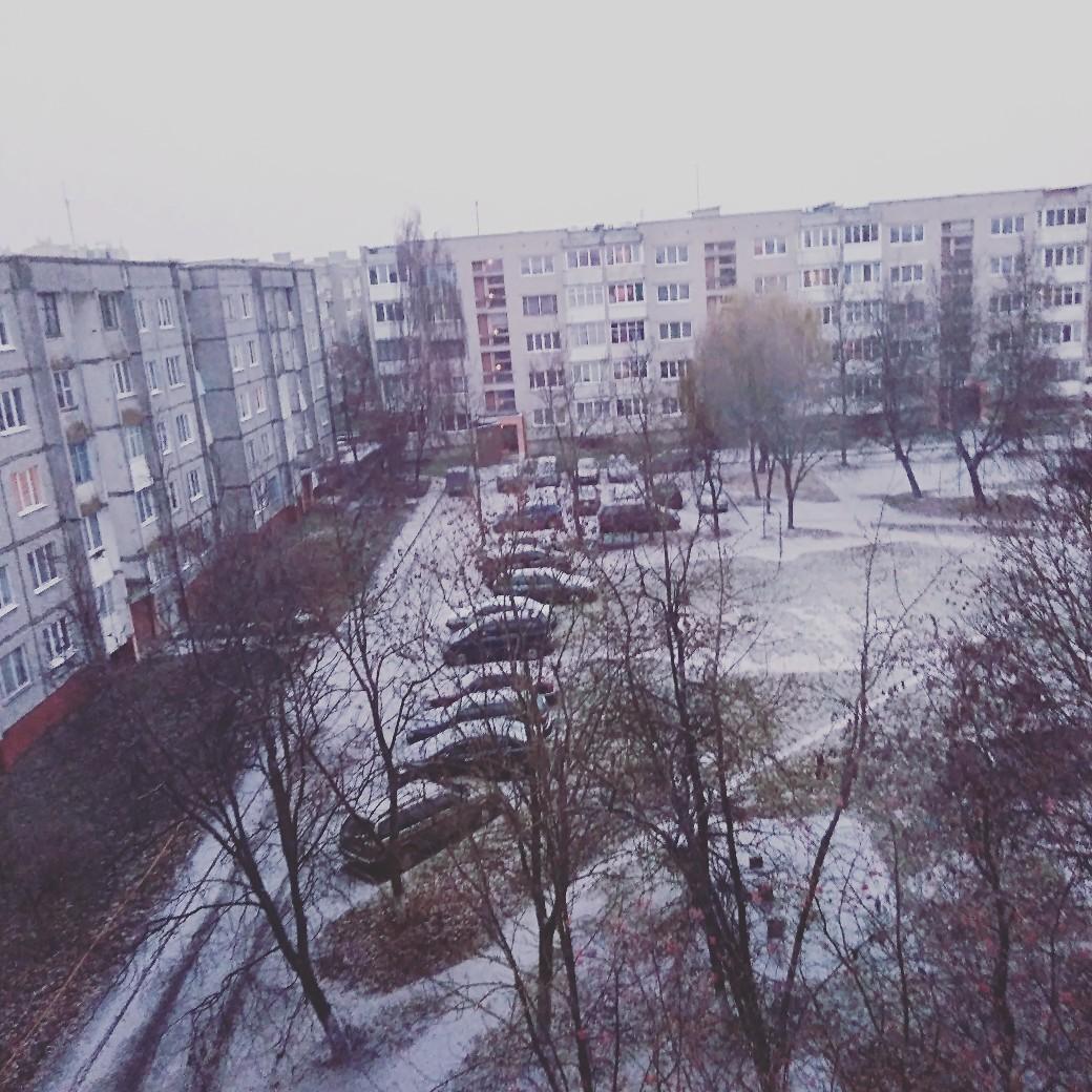 Фото:  Татьяна Гуполович