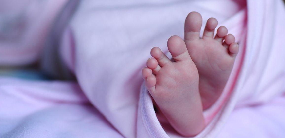 Какими редкими именами называют новорожденных родители Барановичского района