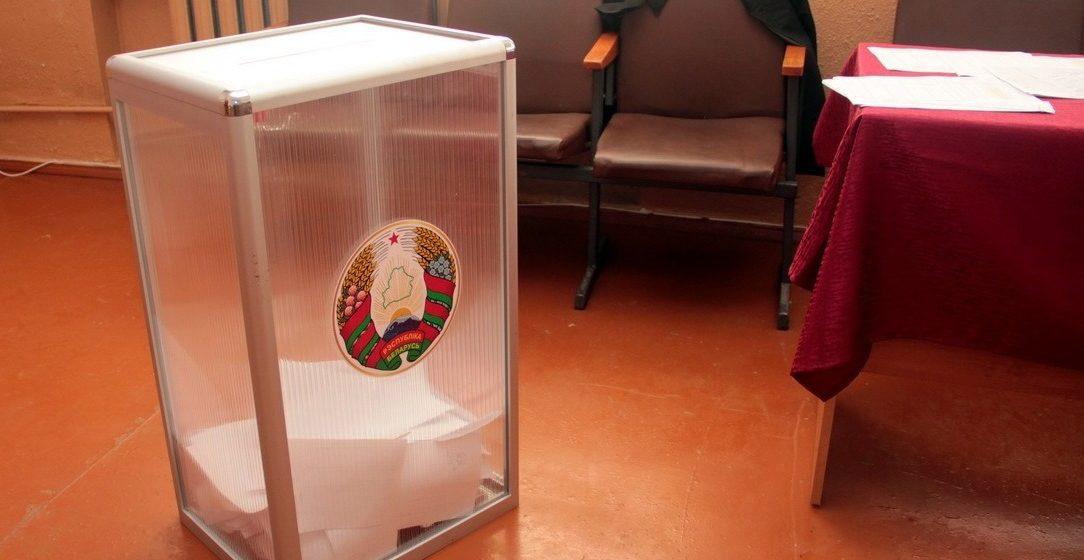 Правозащитники: провластные наблюдатели сделали выборы недоступными для независимого наблюдения