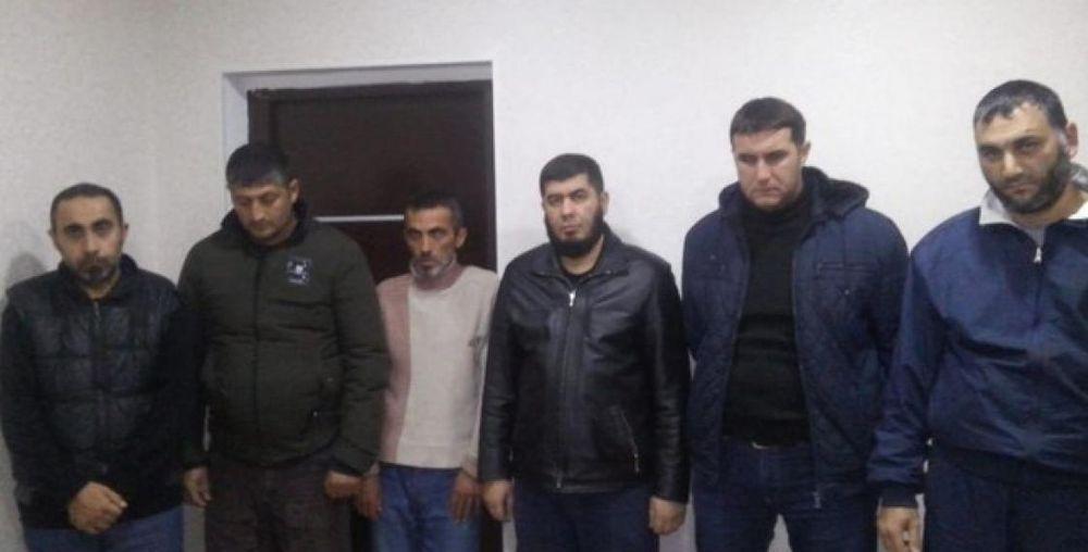 В Азербайджане во время «изгнания бесов» 25-летнего психически больного забили прутьями до смерти