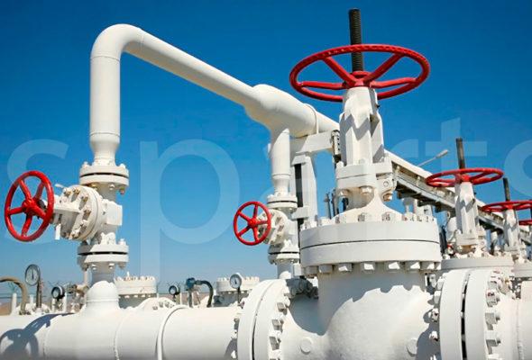 Оборудование John Crane — это исключение протечек газа, жидкостей в турбинах, моторах, станках