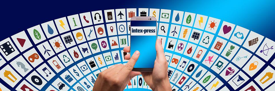 Intex-press вводит новую систему комментирования