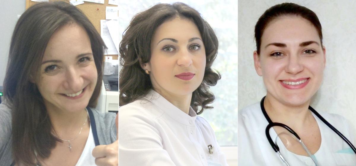 «Медицина катится в пропасть, все рассыпается на глазах». Медсестры из Польши, Украины и Беларуси – о своей работе и зарплатах