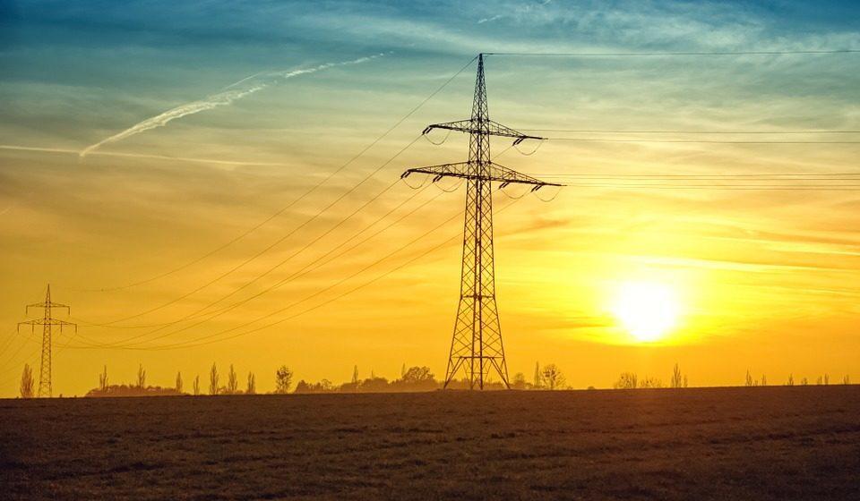 В Минэнерго рассказали, подешевеет ли электричество для белорусов после запуска БелАЭС