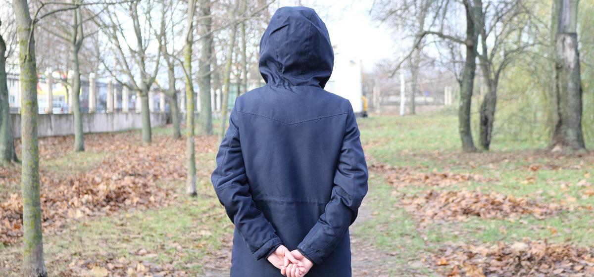 Жительница Барановичей рассказала, как 13 лет употребляла наркотики. «На дурь уходило около 4 тысяч долларов в год»