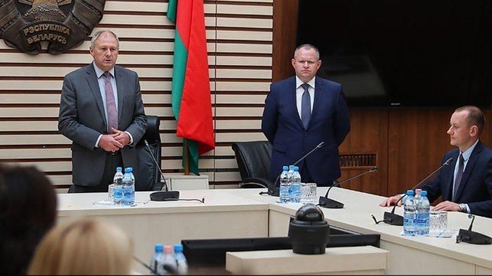 Беларусь хочет одолжить уРоссии 630 миллионов долларов
