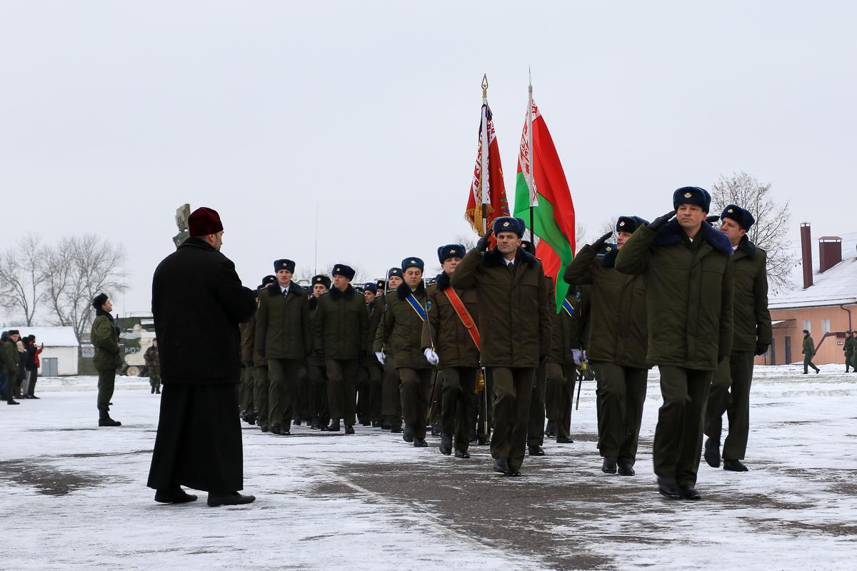 Фото: Александр ЧЕРНЫЙ, Intex-press