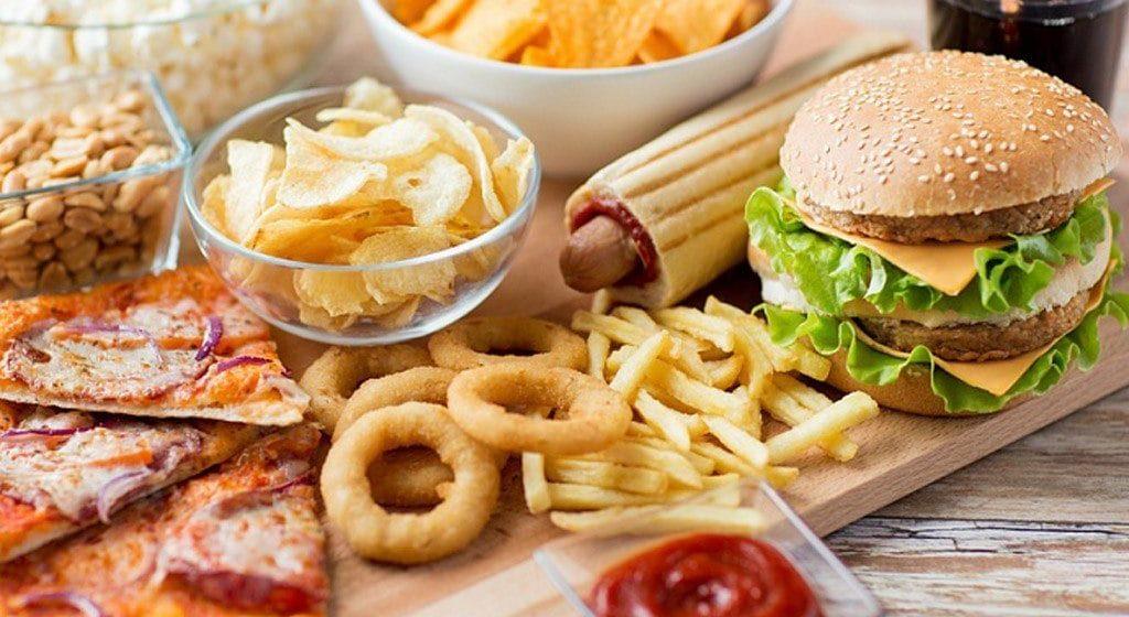 Специалисты назвали продукты, которые вызывают зависимость