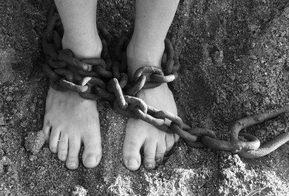 Беларусь на 128-м месте из 162 в Индексе человеческой свободы
