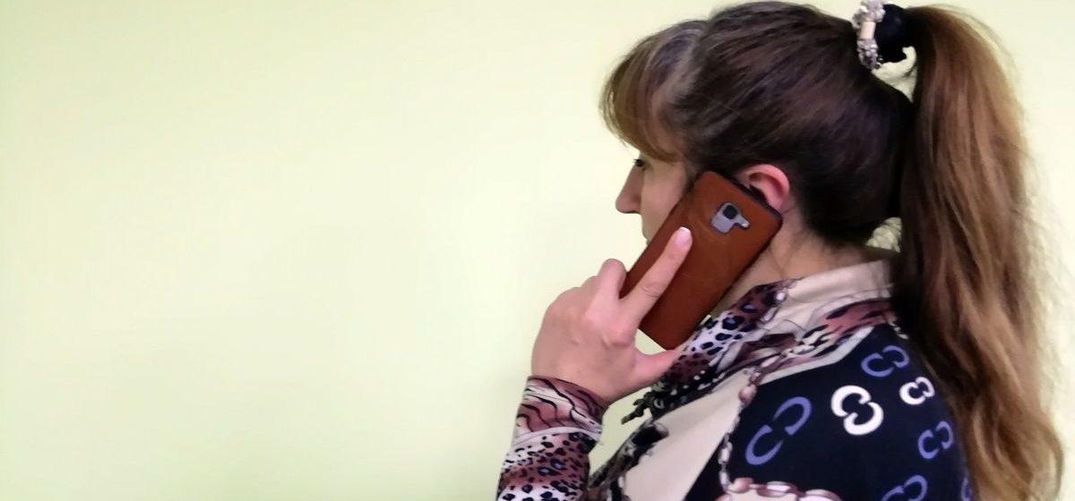 Беларусбанк предупредил о новом способе телефонного мошенничества