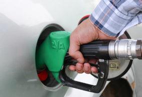 Тактика копеечного подорожания. Сколько еще будет повышаться цена на топливо
