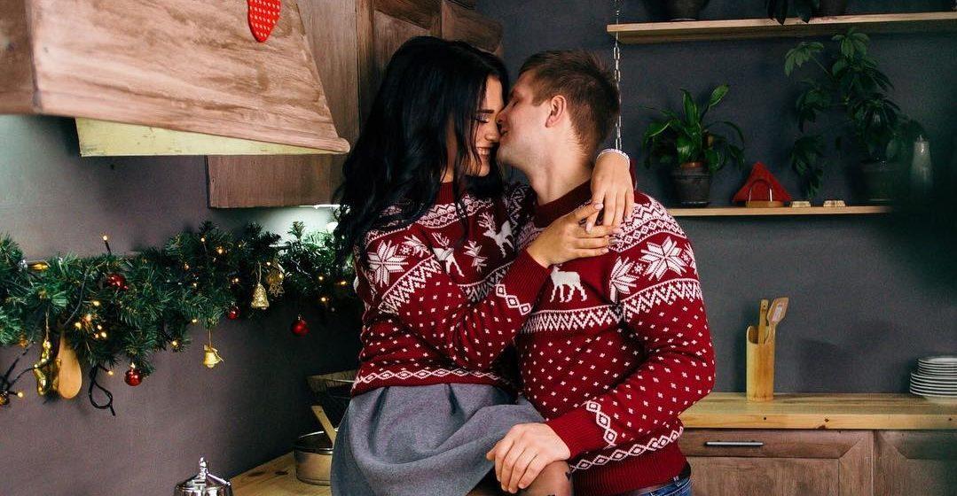 Барановичи в Instagram. Лучшие фото за 16–23 декабря
