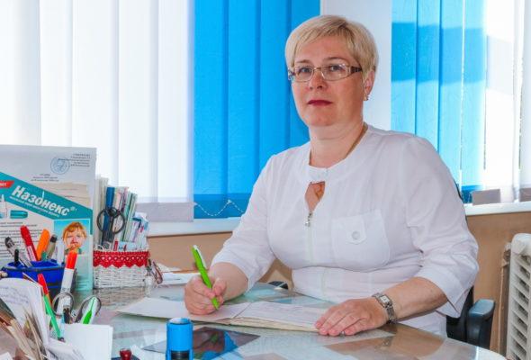Читайте в свежем номере: «Саша, живи!»: читатели Intex-press собрали более 3000 рублей на кислородный концентратор Александру Фурсе