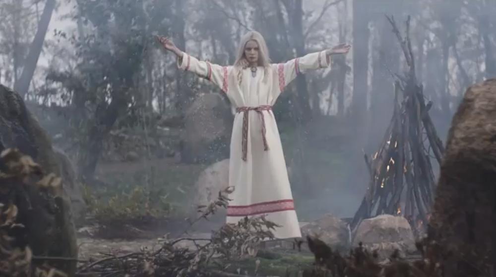 На конкурсе в Шанхае видеоролик о Беларуси признали самым красивым