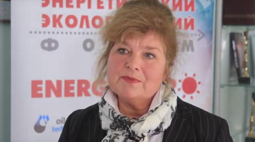 Заместитель министра энергетики проведет личный прием граждан в Барановичах