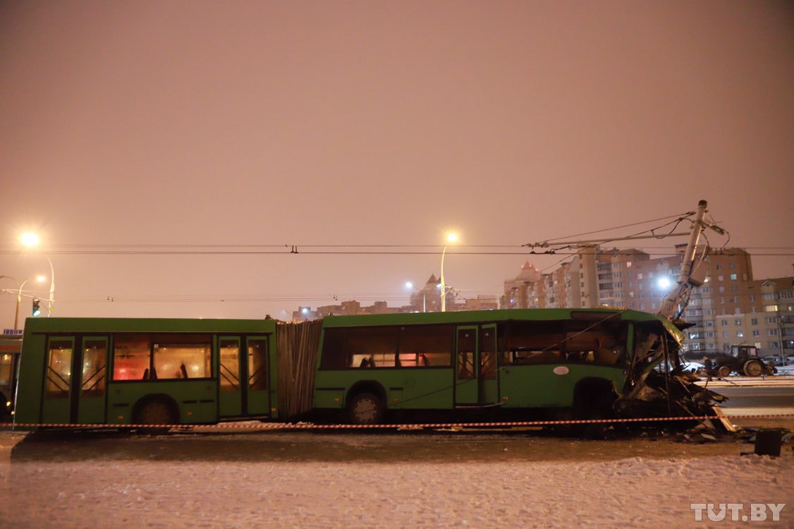 Фото: Надежда Бужан, AUTO.TUT.BY