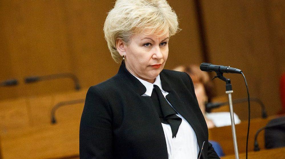Власти Беларуси невольно раскрыли реальный масштаб безработицы