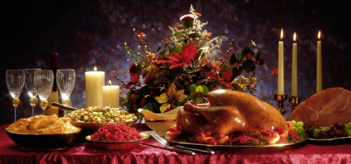 ТОП-11 оригинальных рецептов, которые удивят гостей за новогодним столом