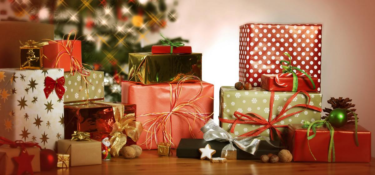 Какие добрые дела можно сделать под Новый год в Барановичах