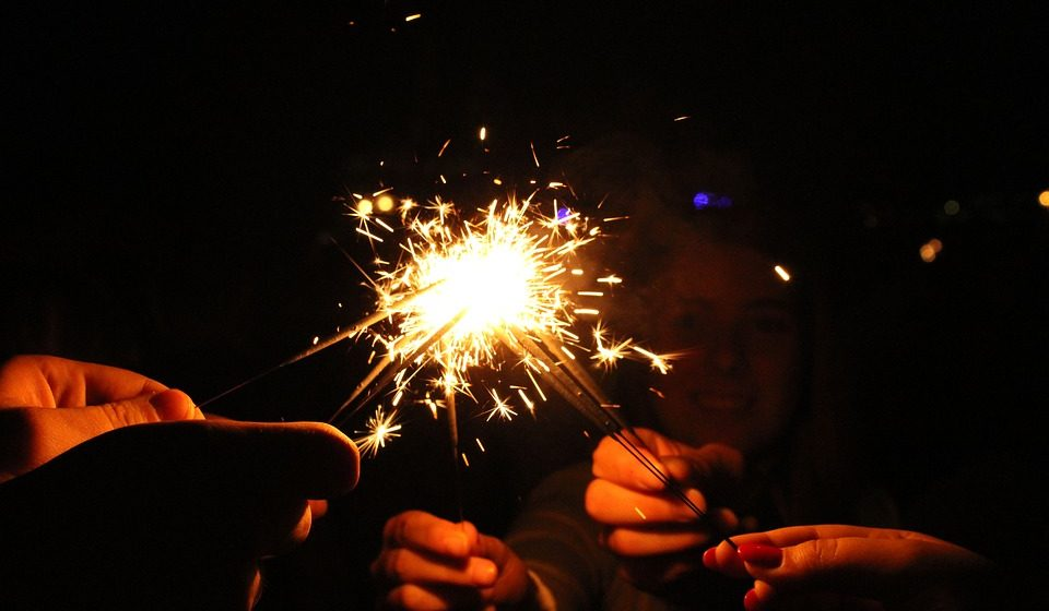Как поздравят с Новым годом своих сотрудников и как пройдут корпоративы на крупных барановичских предприятиях